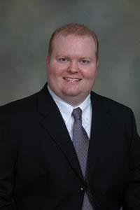 David W. Hardy, MD