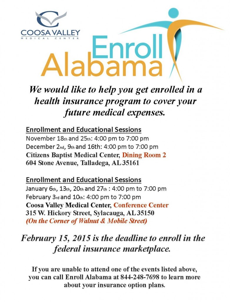 Enroll Alabama Jpeg