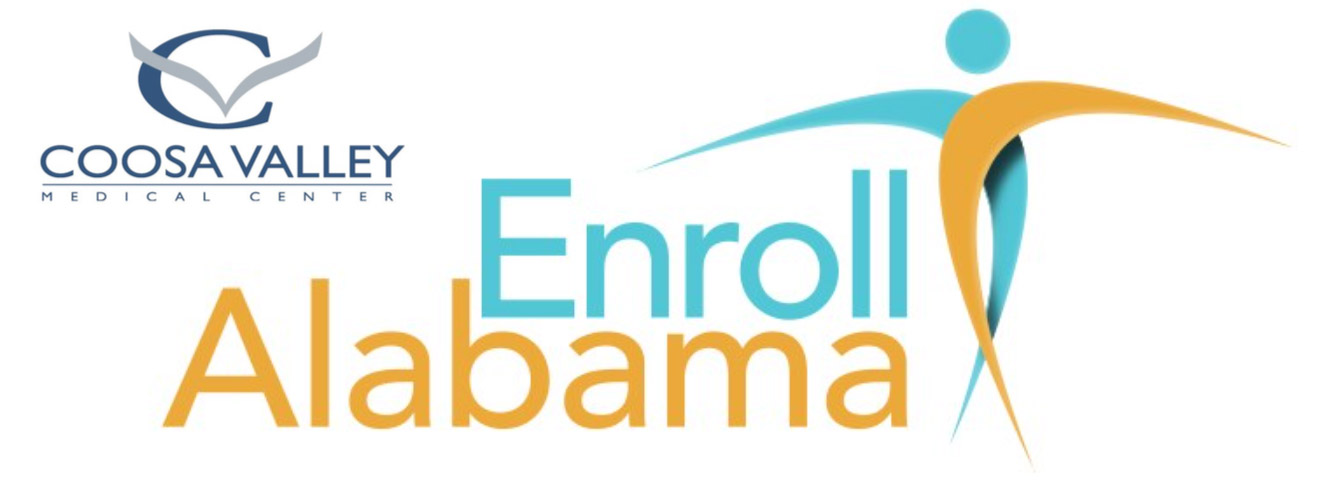 enroll-alabama