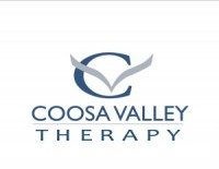 Coosa Valley Therapy Logo