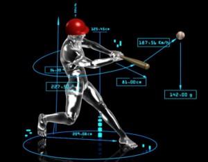 hitting-instruction