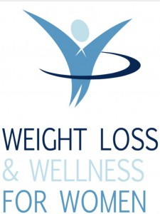 weightloss-for-women