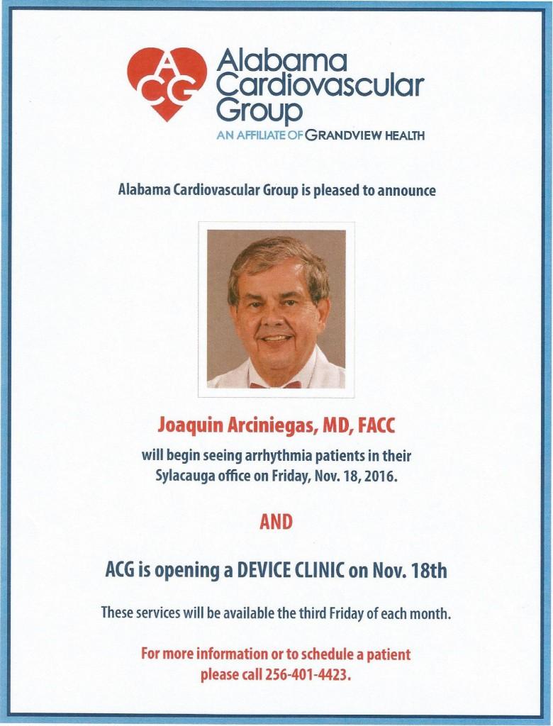 acg-device-clinic