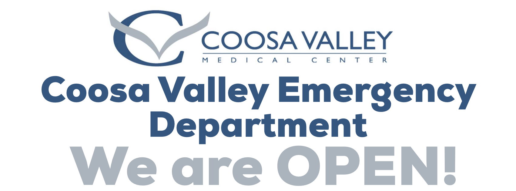 Coosa Valley Health